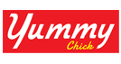 Yummy Chick Logo