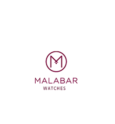 Malabar Watches